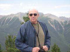 Canada 2012 035